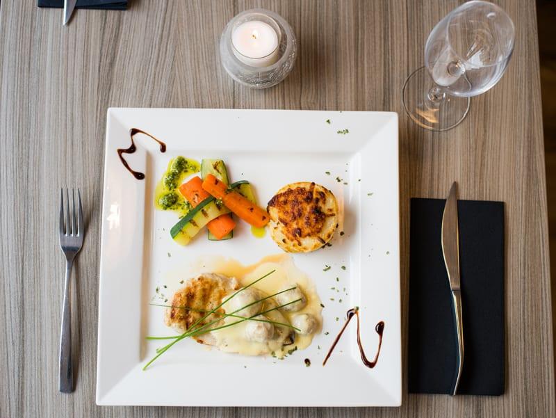 italian-cuisine-resturant